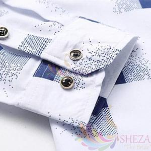 Men's Full Sleeve Shirt_1