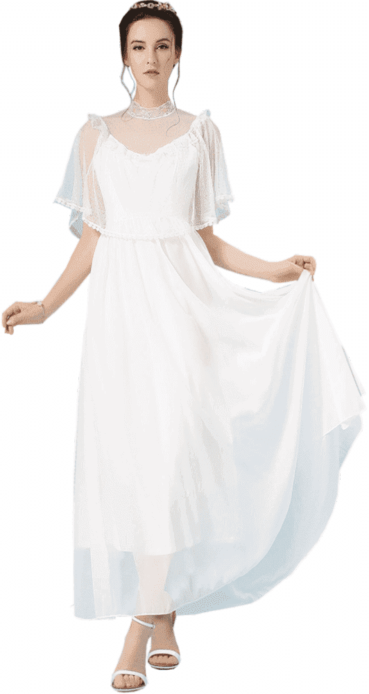 Gowns-for-Women