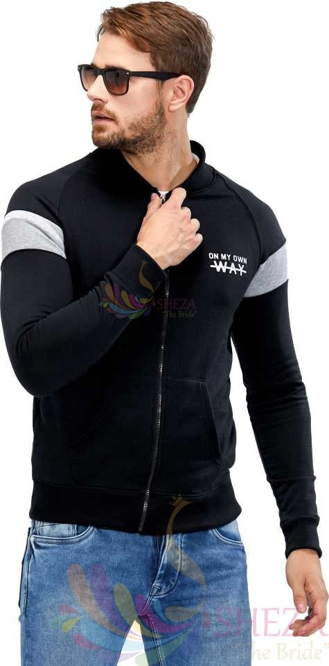 m-aw18-zip-jacket-black-way-maniac-original-imafg32bka3e4jez