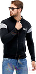 m-aw18-zip-jacket-black-way-maniac-original-imafg32bka3e4jez
